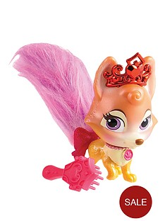 disney-princess-palace-pets-furry-tail-friends-nuzzles