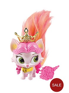 disney-princess-palace-pets-furry-tail-friends-rouge