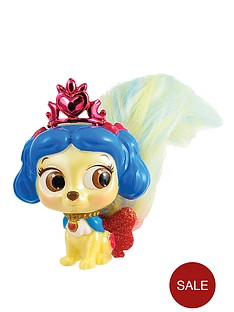 disney-princess-palace-pets-furry-tail-friends-muffin