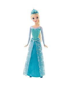 disney-frozen-elsa-doll