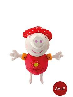 peppa-pig-talking-holiday-peppa