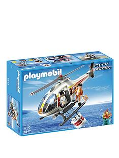 playmobil-5542-fire-fighting-helicopter