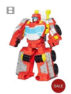 transformers-elite-rescue-heatwave