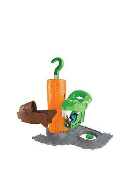 thomas-friends-take-n-play-rattling-rails