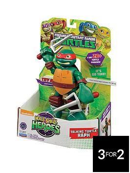 teenage-mutant-ninja-turtles-half-shell-heroes-vehicle-talking-tech-figure-raph