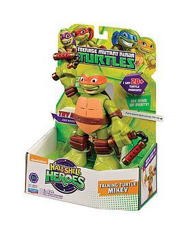 teenage-mutant-ninja-turtles-half-shell-heroes-vehicle-talking-tech-figure-mike