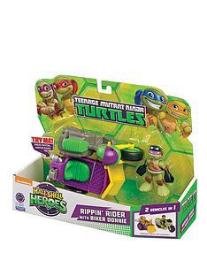 teenage-mutant-ninja-turtles-half-shell-heroes-vehicle-and-figure-motorcycle-and-sidecar-with-don