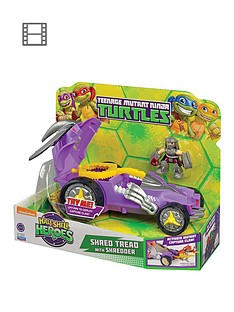 teenage-mutant-ninja-turtles-half-shell-heroes-vehicle-and-figure-shred-tread-with-shredder