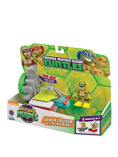 teenage-mutant-ninja-turtles-half-shell-heroes-vehicle-and-figure-sewer-cruiser-with-mikey