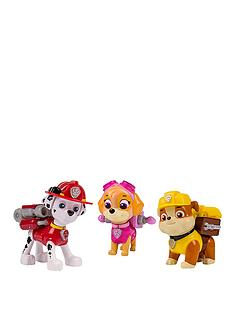 paw-patrol-action-pack-pups-marshall-skye-and-rubble
