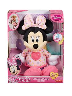 minnie-mouse-bedtime-hugs