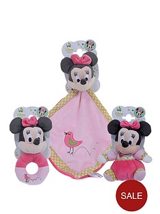 minnie-mouse-baby-minnie-cute-comforterring-rattlesqueaker-bundle