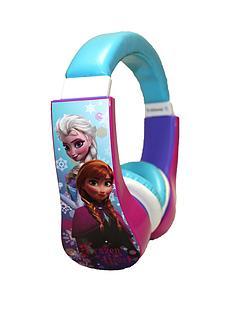 disney-frozen-kid-safe-2-headphones