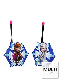 disney-frozen-walkie-talkie