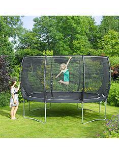 plum-14ft-magnitude-trampoline-and-enclosure