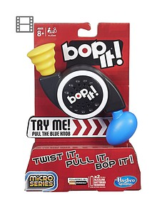 hasbro-bop-it-micro-series