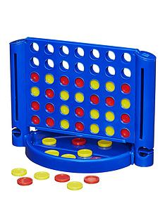 hasbro-connect-4-grab-and-go-game