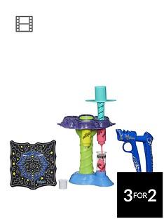 play-doh-dohvinci-blendables-colour-mixer