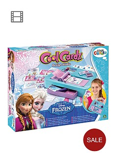 cool-cardz-disney-frozen-design-studio