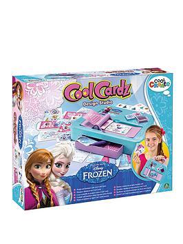 cool-cardz-disney-frozen-design-studio