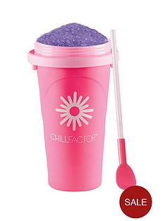 chillfactor-slushy-maker-pink