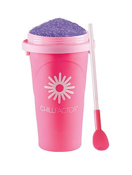chillfactor-slushy-maker-pink