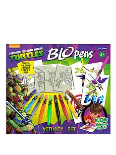 john-adams-teenage-mutant-ninja-turtles-my-blo-pens-activity-set