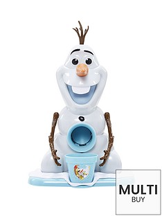 disney-frozen-olaf-snow-cone-maker