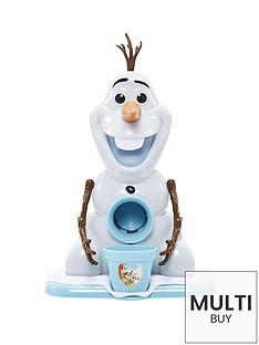 disney-frozen-olaf-snow-cone-maker