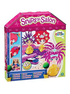 cool-create-snips-salon-star-n-sparkle
