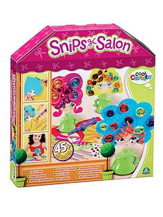 cool-create-snips-salon-curl-n-swirl
