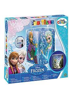 disney-frozen-fun-tiles-night-light