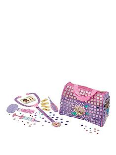 doc-mcstuffins-fun-tiles-doctor-bag
