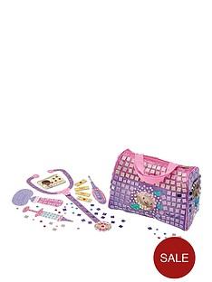 doc-mcstuffins-fun-tiles-doctor-bag