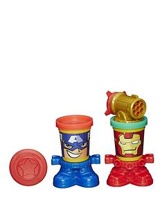 play-doh-marvel-can-heads-iron-man-and-captain-america