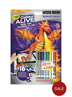 crayola-colour-alive-mythical-creatures