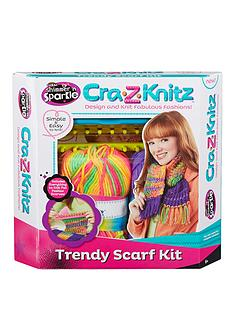 cra-z-art--knit-scarf-kit