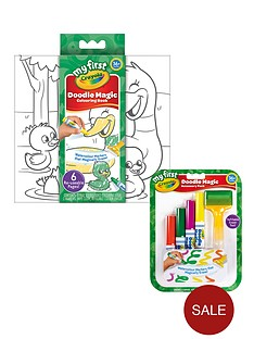 crayola-my-first-doodle-magic-set