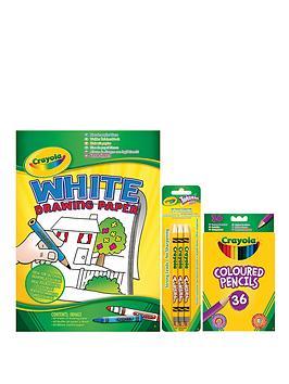 crayola-pencil-artists-set