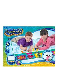 aquadoodle-stencil-n-doodle