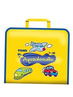 aquadoodle-travel-drawing-bag