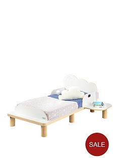 hello-home-star-bright-toddler-bed