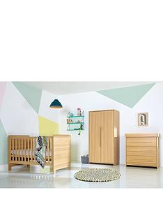mamas-papas-haxby-cotbed-dresser-and-wardrobe-buy-and-save