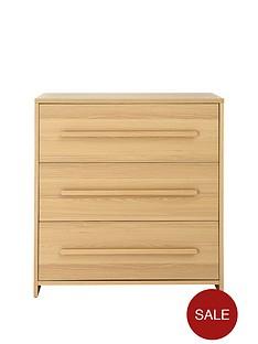 mamas-papas-haxby-dresser-changer-oak