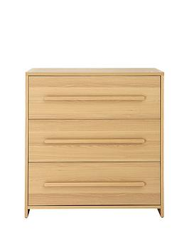 mamas-papas-haxby-dresser-changer-oak