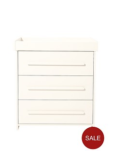 mamas-papas-haxby-dresser-changer-ivory