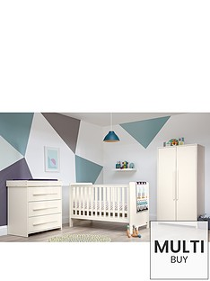 mamas-papas-haxby-cotbed-dresser-and-wardrobe-ivory-buy-and-save