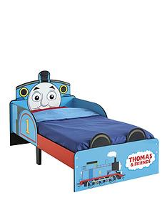 thomas-friends-snuggletime-toddler-bed