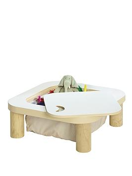 hello-home-star-bright-toy-box-table