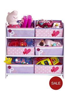 peppa-pig-6-bin-storage